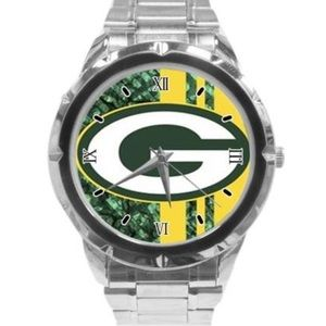 🆕 Green Bay Packers Watch